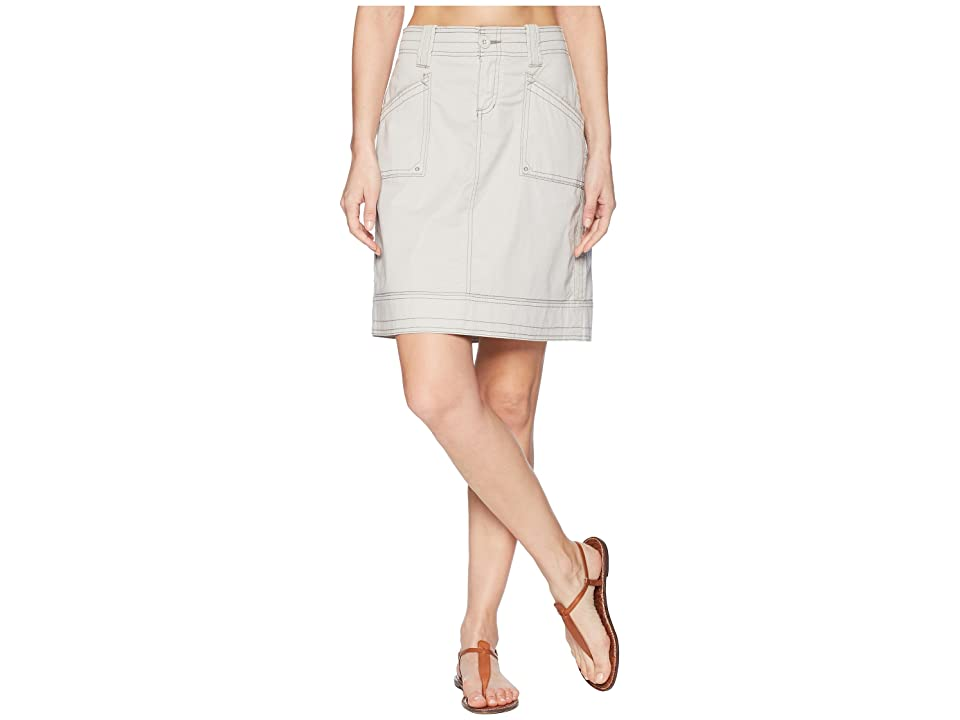 Aventura Clothing Arden Skirt (High-Rise) Women