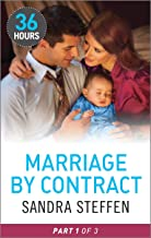 Best marriage contract part 1 Reviews