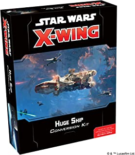 X Wing Best Epic Ship