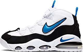 Nike Air Max Uptempo '95 Mens Ck0892-103