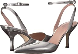 97c26315584 Shoes · Silver · Kate Spade New York · Women. Luxury. Silver Specchio
