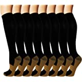 Top 10 Best Compression Socks of 2020