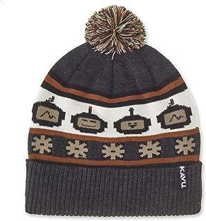 Herschel Cold Weather Hat