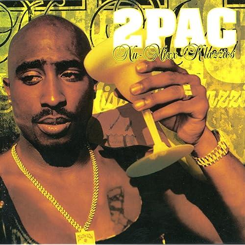 2 Pac Shakur: Amazon com