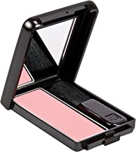 Best covergirl classic color blush 590 Reviews