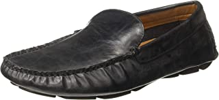 Call It Spring Men's Astaede Loafers and Moccasins