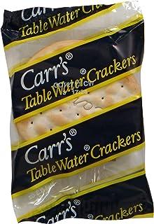 Carr's 皇室专用餐桌,0.4 盎司包装(200 包)