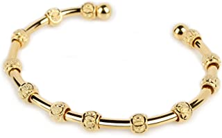 Best alex and ani like a mother to me Reviews