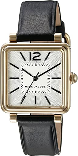 Marc Jacobs Vic - MJ1437