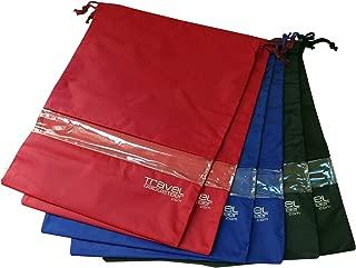 umrah gift bags