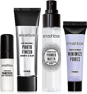 Smashbox Try-Me Face Primer Set