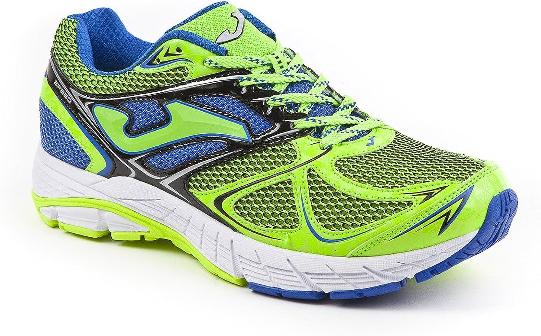 Joma Men's Speed Running shoes