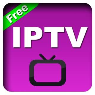 Iptv M3u Smart guia : Watch for free