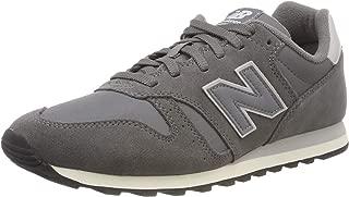 New Balance Men's 373V1 Sneaker