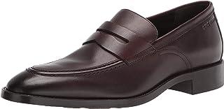 حذاء رجالي من Cole Haan HAWTHORNE PENNY LOAFER