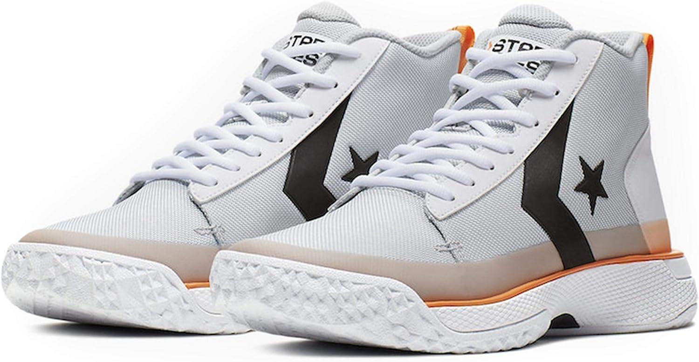 Star Series BB Basketball Shoes