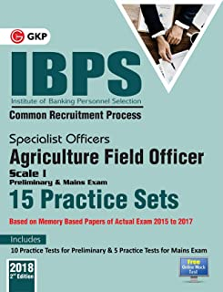 Best agriculture field officer Reviews