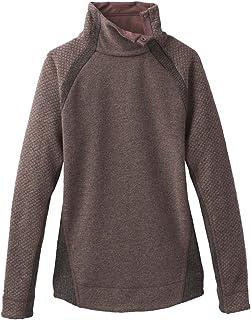 Prana womens Brandie Sweater Brandie Sweater (pack of 1)