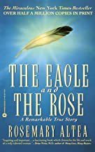 Best the eagle and the rose Reviews