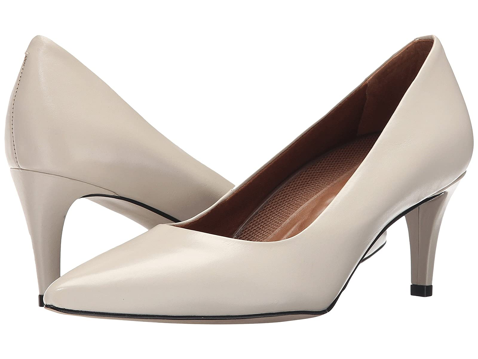 Walking Cradles SophiaCheap and distinctive eye-catching shoes