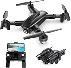 Best hd cube pro drone Reviews