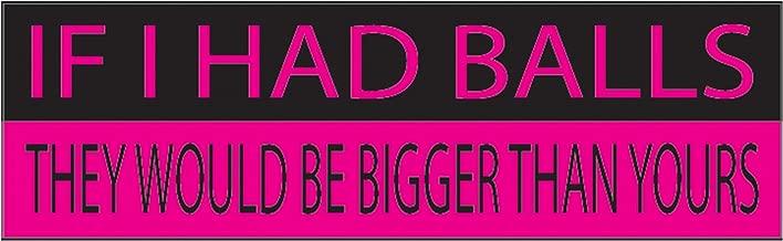 Best girl bumper stickers Reviews