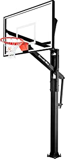 Best replacement pole for basketball goal Reviews