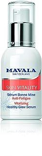 Skin Vitality Healthy Glow Serum 30 ml