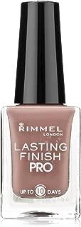 Best rimmel nail polish grey Reviews