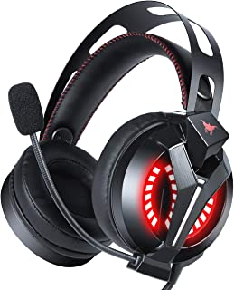 combatwing headset