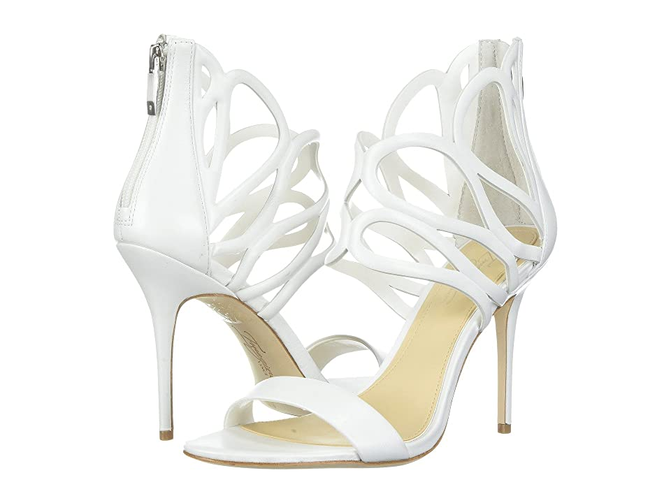 Imagine Vince Camuto Rile (Pure White) Women