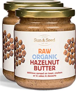 Best challenge organic butter Reviews