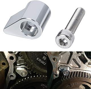 Silver Killer Dowel Pin KDP Repair Kit For 1989-1998 For Dodge Cummins 12 Valve Engines 5.9BT