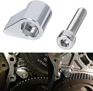 Best cummins dowel pin repair Reviews