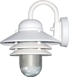 Best newport coastal lighting Reviews