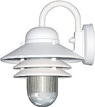 plastic outdoor lighting