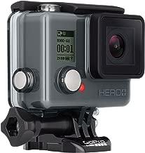 GoPro Hero + (Wi-Fi Enabled) (Renewed)