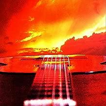 New Flamenco Meditation Music for Spanish Gypsy Guitar and Gitano Soul