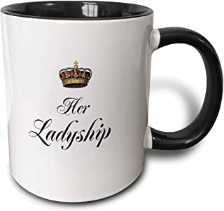 british gifts for her