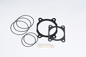 Aeromotive 18001 Rebuild Kit, Seal, Stealth Sump