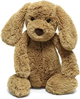 jellycat bashful bunny honey