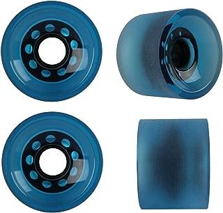 sliding wheels for skateboards