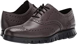 e96f4d94015c5 Men's Cole Haan Shoes + FREE SHIPPING | Zappos.com