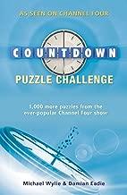 Free Reading Countdown Puzzlebook 2 1847328598/ PDF