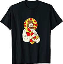 Best jesus and pizza Reviews