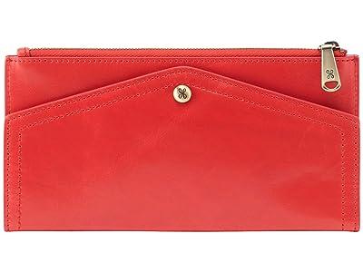 Hobo Esprit (Rio) Handbags