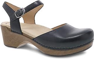أحذية Dansko Sam النسائية مقاس M