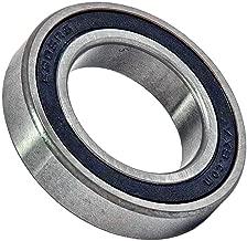 6905-2RS Bearing 25x42x9 Sealed Ball Bearings