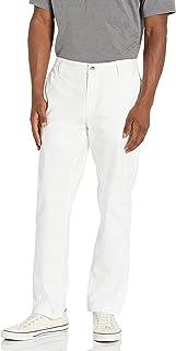 Sponsored Ad - Cutter & Buck Men's Pants
