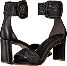 New Hope Sandal Heel